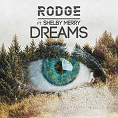 Dreams von Rodge
