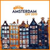 Amsterdam Off 2019 de Various Artists
