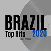 Brazil Top Hits 2020 de Various Artists