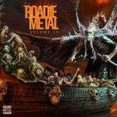 Roadie Metal, Vol. 14 von Vários Artistas