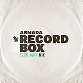 Armada Record Box - February Mix de Various Artists