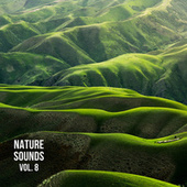 Nature Sounds Vol.8, Nature Music to Sleep by Nature Sounds (1)