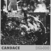 DM-100 de Candace