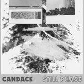 Still Phase de Candace