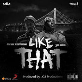 Like That by King