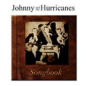 The Johnny And The Hurricanes Songbook de Johnny & The Hurricanes