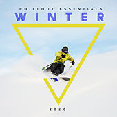 Chillout Essentials Winter 2020 von Chillout Café