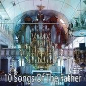 10 Songs of the Father de Musica Cristiana