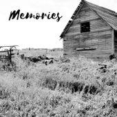 Memories by Speed Tentacles