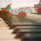 10 Jazz Kings de Peaceful Piano