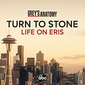 Turn to Stone (Music From the Original TV Series) by Life On Eris