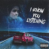 I know by Richie Rich