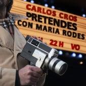 Pretendes de Carlos Cros