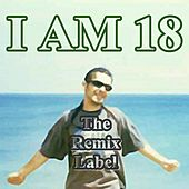 I Am 18 (Tengo Dieciocho Workout Mix) de Paduraru