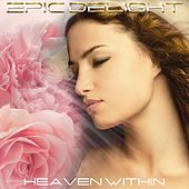 Heaven Within by Epic Delight