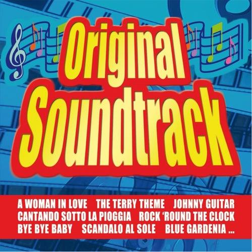Original Soundtrack by Various Artists