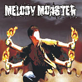 Desordem de Melody Monster HC