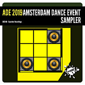ADE 2019 Amsterdam Dance Event Sampler by Various Artists