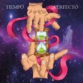 Tiempo Perfecto by JVR - Jóvenes con Visión y Reino