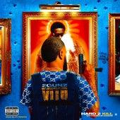 Hard 2 Kill de 2 Gunz Vito