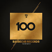 100 by Various Artists