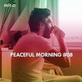 Peaceful Morning, Vol. 08 de Hot Q
