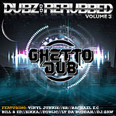 Dubz: ReRubbed, Vol. 3 von Various Artists