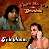 Telephone de Tulla Luanna
