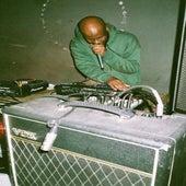 O Fim da Música de Black Snake 808