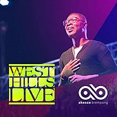 West Hills Live by Akesse Brempong