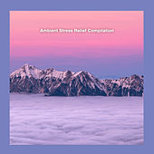 Ambient Stress Relief Compilation by Various Artists
