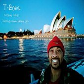 Everybody Doing It by T-Bone
