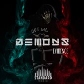Demons by Evidence