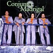 Las Mentiras by Conjunto Madrigal