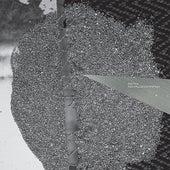 AggregatePulseRipper (Damaged IIII) / 080114 by Various Artists