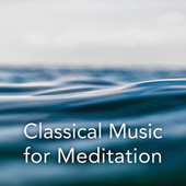 Classical Meditation de Various Artists