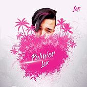 Palmier Lex by Islam Lex