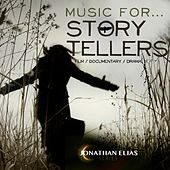 Music For Story Tellers by Jonathan Elias