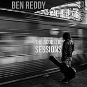 The Acoustic Sessions de Ben Reddy