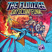 Dayglow Funk by The Floozies