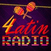 Latin Radio by Various Artists