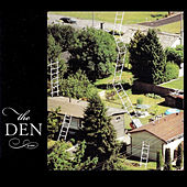The Den by P:ano