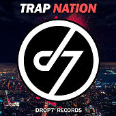 Bass Booster by Trapnation