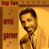 Erroll Garner Top Ten de Erroll Garner
