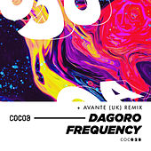 Frequency by Dagoro