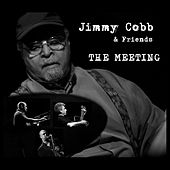 The Meeting de Jimmy Cobb