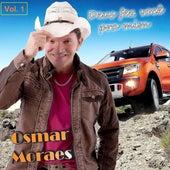 Deus Fez Você pra Mim, Vol. 1 von Osmar Moraes