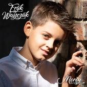 Mercy de Eryk Waszczuk