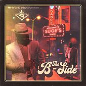 The B-Side by Sin