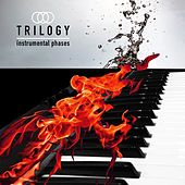 Instrumental Phases de Trilogy, Full Contact 69, Front 242, Ampax, Psyche, FIX8:SED8